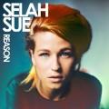 CDSue Selah / Reason