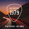 CDI.M.T.Smile / Na ceste 1979