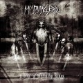 2LPMy Dying Bride / Line Of Deathless Kings / Vinyl / 2LP