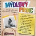 LPMuzikál / Mýdlový princ / Vinyl
