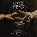 LPCarach Angren / This Is No Fairytale / Vinyl / Yellow