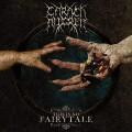 LPCarach Angren / This Is No Fairytale / Vinyl / Yellow