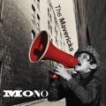 CDMavericks / Mono