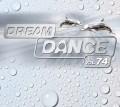 3CDVarious / Dream Dance Vol.74 / 3CD
