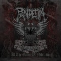CDPandemia / At The Gates Of Nihilism