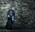 CDMutak Ozren / Guitar