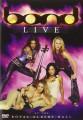 DVDBond / Live