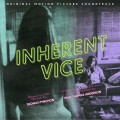 2LPInherent Vice / Inherent Vice / Vinyl / 2LP