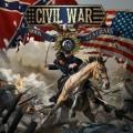 CDCivil War / Gods & Generals / Limited / Digipack