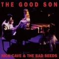 LPCave Nick / Good Son / Vinyl