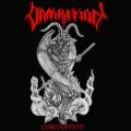 CDDamnation / Coronation
