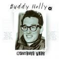 LPHolly Buddy / Greatest Hits / Vinyl