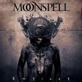 2LPMoonspell / Extinct / Vinyl / 2LP