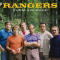 3CDRangers / Zlatá kolekce / 3CD