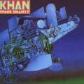 CDKhan / Space Shanty