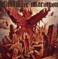 CDLandmine Marathon / Sovereign Descent
