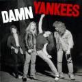 CDDamn Yankees / Damn Yankees