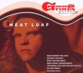 CDMeat Loaf / Collection