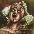 CDDisastrous Murmur / Rhapsodies In Red / Reedice