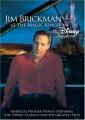 DVDBrickman Jim / At The Magic Kingdom / Disney Songbook