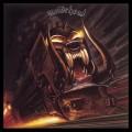 LPMotörhead / Orgasmatron / Vinyl