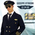 CDOttaviani Giuseppe / Go On Air