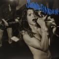 2LPSoundgarden / Screaming Life / Fopp / Vinyl / 2LP