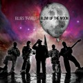 CDBlues Traveler / Blow Up The Moon