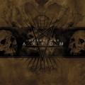 CDInfernal War / Axiom