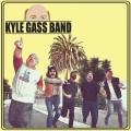 CDKyle Gass Band / Kyle Gass Band