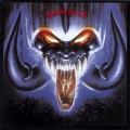 LPMotörhead / Rock'n'Roll / Vinyl