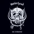 2LPMotörhead / No Remorse / Vinyl / 2LP