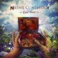 CDNative Construct / Quiet World