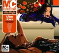 3CDVarious / After Hours / MC Mastercuts / 3CD