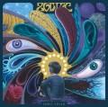 CDZodiac / Sonic Child