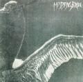 2LPMy Dying Bride / Turn Loose The Swans / Vinyl / 2LP
