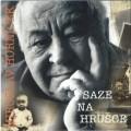 CDHorníček Miroslav / Saze na hrušce