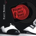 CDPilsner Jazz Band / Happy Swingin'