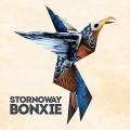 CDStornoway / Bonxie