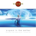 CDTangent / Spark In The Aether / Special Ed. / Digipack