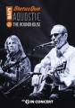 DVDStatus Quo / Aquostic!Live At The Roundhouse