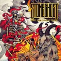 CDStoneghost / New Age Of Old Ways