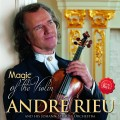 CDRieu André / Magic Of The Violin