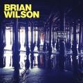 CDWilson Brian / No Pier Pressure