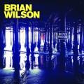 CDWilson Brian / No Pier Pressure / DeLuxe