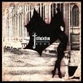 2LPTribulation / Children Of The Night / Vinyl / 2LP