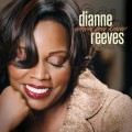CDReeves Dianne / When You Know