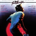 CDOST / Footloose
