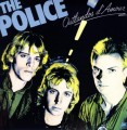 LPPolice / Outlandos d' Amour / Vinyl
