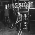 CDHalestorm / Into The Wild Life / DeLuxe / Digipack